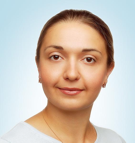 Anastassija Kuldmaa