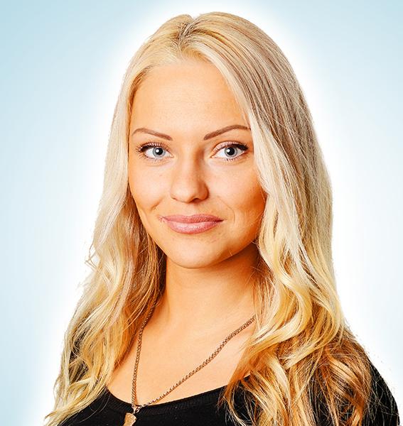 Elina Rimm