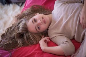little-girl-3070206_1920