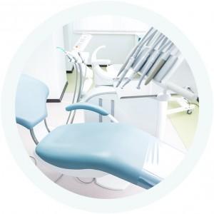 kesklinna hambaravi teenused