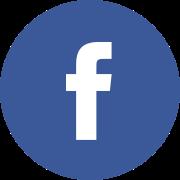 facebook3x