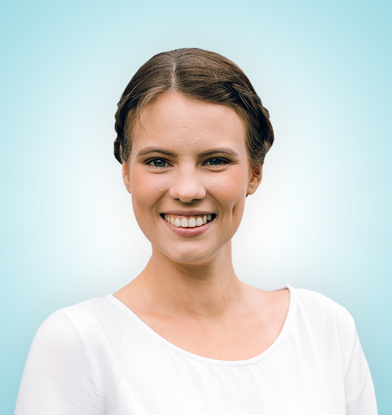 Dr. Hanna-Grete Jõulu