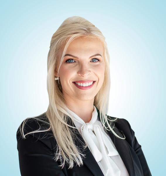 Dr. Liina Pihlakas